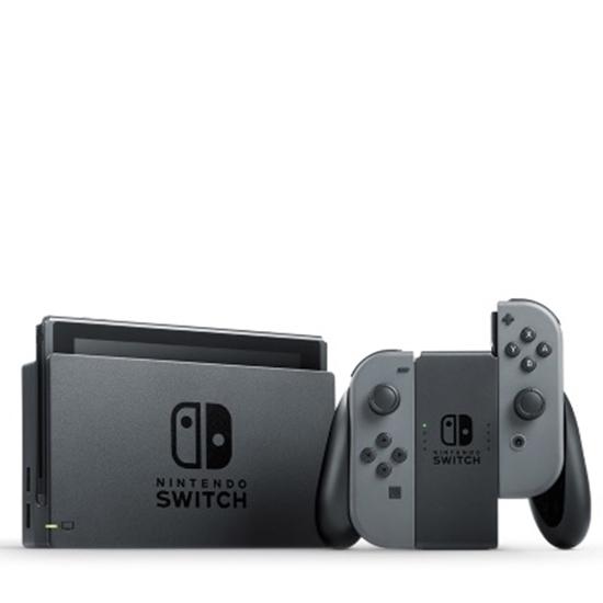 خرید کنسول بازی نینتندو سوئیچ Nintendo Switch