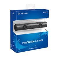 خرید دوربین Sony PlayStation 4 Slim Camera