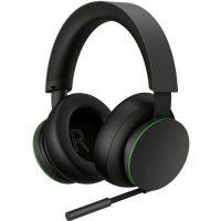 خرید هدست بی سیم Xbox Wireless Headset