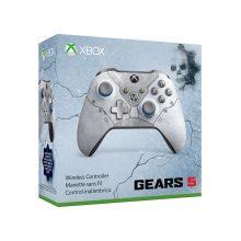 خرید دسته بازی Xbox Wireless Controller – Gears 5 Kait Diaz Limited Edition