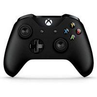 خرید دسته بازی Xbox One S Wireless Controller