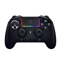 خرید دسته بازی razer controller tournament edition برای PS4