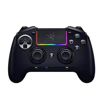 خرید دسته بازی razer controller tournament edition برای PS4
