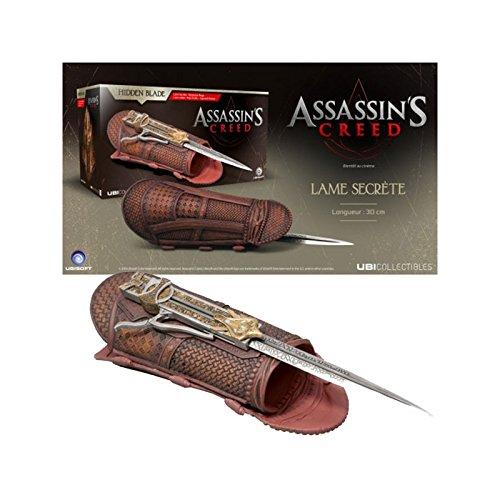 خرید هیدن بلید آگیلار assassins - Hidden Blade of Aguilar