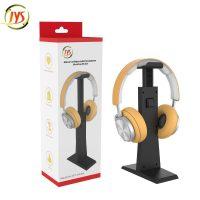 خرید پایه هدست JYS-P5106 Headset Stand