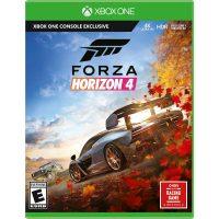 خرید بازی Forza Horizon 4 برای xbox on
