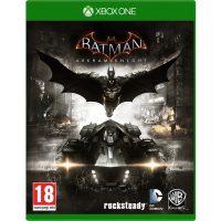 خرید بازی Batman: Arkham Knight نسخه xbox one