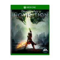 خریدبازی کارکرده Dragon Age: Inquisition نسخه xbox one