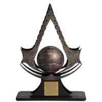 خرید سیب عدن به همراه پایه - آیتم بازی Assassin's Creed مدل:Apple of Eden with Stand