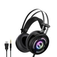 خرید هدست AliExpress IPega PG-R008 Gaming Headphones Musi نسخه ps4