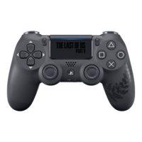 خرید DualShock 4 | طرح ویژه بازی The Last of Us Part II - سری جدید