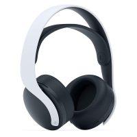 خریدهدست PULSE 3D Wireless Headset نسخه PS5