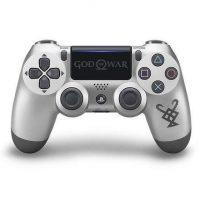 خرید دسته بازی طرح گاد آو وار DualShock 4 God Of War Limited Edition Controller