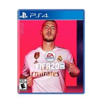 خرید بازی FIFA 20 نسخه ps4