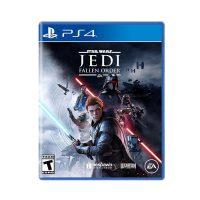 خرید بازی Star Wars Jedi: Fallen Order نسخه PS4