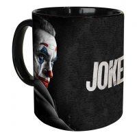 خریدماگ طرح joker