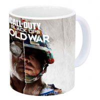 خریدماگ طرح call of duty black ops cold war