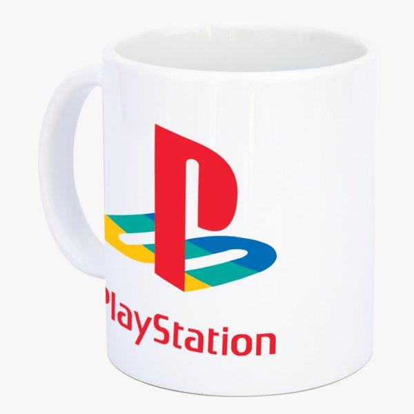 خریدماگ طرح playstation