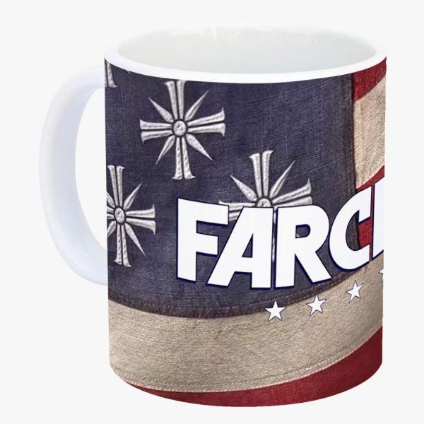 خریدماگ طرح far cry 5