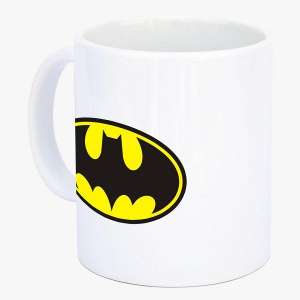 خریدماگ طرح batman