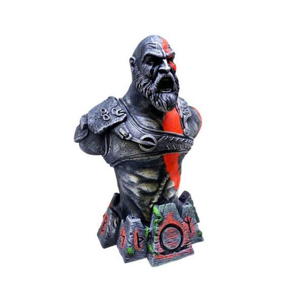 خرید اکشن فیگور god of war