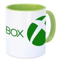 خرید ماگ طرح xbox