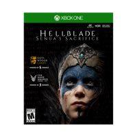 خرید بازی hellblade 2 نسخه xbox on