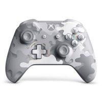 خرید دسته بازی Xbox Wireless Controller – Phantom White Special Edition