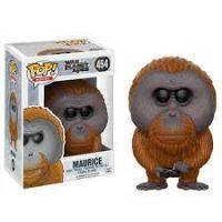 خریدفانکو پاپ war planet apes