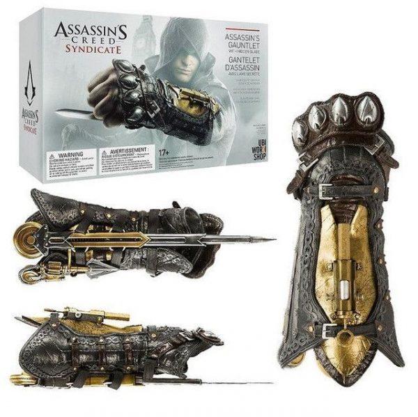 خرید هیدن بلید hidden blade assassin's creed syndicate