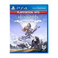 خرید بازی Horizon Zero Dawn Complete Edition برای PS4