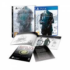 خریدبازی Fahrenheit نسخه 15th Anniversary Edition برای PS4