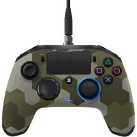دسته Nacon Revolution Pro Controller 2 نسخه PS4