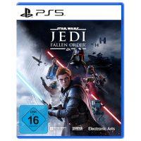 خرید بازی کارکرده Star Wars Jedi: Fallen Order برای ps5