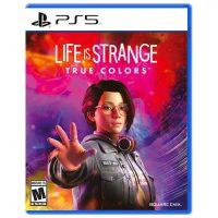 بازی Life Is Strange True Colors نسخه PS5