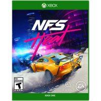 خرید بازی Need for Speed Heat نسخه XBOX ONE