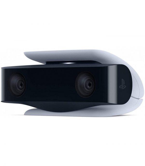 خرید دوربین پلی استیشن 5 HD Camera