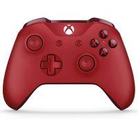 خریددسته بازی Xbox Wireless Controller - Red