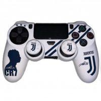 خرید روکش کنترلر Dualshock 4 Cover - CR7