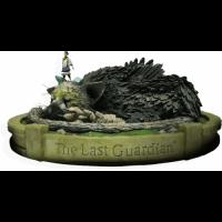 خرید اکشن فیگور بازی last guardian نسخه ps4