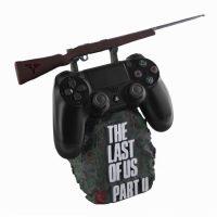 خرید استند دوال شاک 4 - طرح بازی The Last of Us Part II