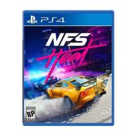 خرید بازی Need For Speed Heat نسخه PS4
