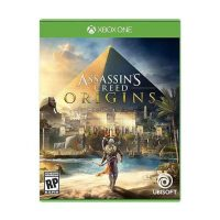 خرید بازی assassins creed origins برای xbox one