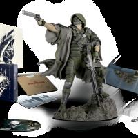خرید کالکتو بازی ghost recon:break point collector نسخه ps4