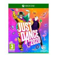 خرید بازی Just Dance 2020 برای Xbox one